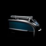 PicoSure Beauty sideshot HR