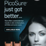 PicoSure 850banner Tattoo F