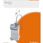 3500-0001-G_Vectus_Operator_s_Manual_and_Treatment_Guide