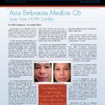 ABG Asia Embraces Med C6 NovDec 2007