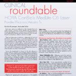 ABG Clinical Roundtable Provides Efficacious Melasma Tx SepOct 2008