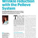 Article_Pelleve_Dr_Bucay_Prime_Nov2015_12_21_15