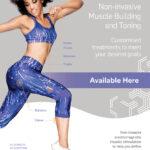 CYN0531-StimSure-Poster-Fem-ONLINE