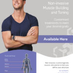 CYN0531-StimSure-Poster-Male-ONLINE