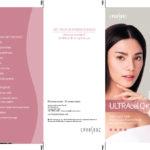 CYN0538 Q+ 6ppDL Patient Brochure FA HR