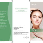 CYN0548 Elite+ 6ppDL Patient Brochure FA