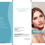 CYN0548 MedLite_Skin_6ppDL Patient Brochure FA