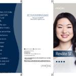 CYN0548 RevLite_SkinRejuv_6ppDL Patient Brochure FA