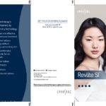 CYN0548 RevLite_Tattoo_6ppDL Patient Brochure FA