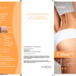 CYN0548 ZWave Pro 6ppDL Patient Brochure FA
