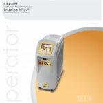 Cellulaze and TriPlex Operators Manual