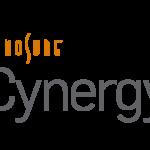 Cynergy_logo_HR