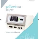 DIM-92-55_Rev_D_Pelleve_S5_Instr_Manual