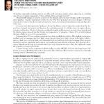 DiBernardo 3-Year Cellulaze Data