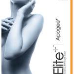 Elite-Plus-Clinical-921-7018-000rev4