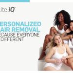 Elite iQ Flipbook Patient Presentation