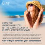 Elite_ SummerPromo_Social Image