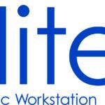 Elite_Plus_logo_4cp_HR
