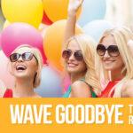 Elite_Spring_Hair Removal_Social Media Image 2
