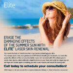 Elite_SummerPromo_8.5x8.5 Flyer