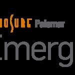 Emerge_logo_HR