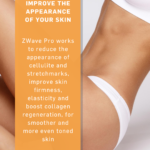 Improve the appearance of your skin