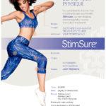 PRINTABLE - Stimsure Editable Invitation 210x297 FA HR