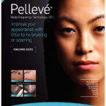 Pelleve_A2_Poster_Surgical_F