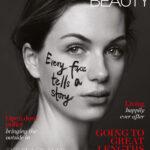 Pro Beauty Jul-Aug 2016 1