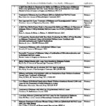 RevLite MedLite Clinical Bibliography-OUS_2