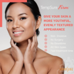 TempSure Firm B2C #1 (1)