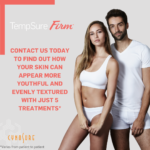 TempSure Firm B2C #5
