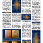 cynergy_mpx_tx_of_vascular_lesions_poster_eadv_gold