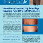 cynergy_synchronized_technology_eabg_2006