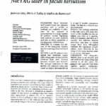 epilation_with_ndyag_for_facial_hirstuism_levy_2001