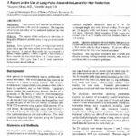 long_term_alex_lhr_reduction_efficacy_kilmer