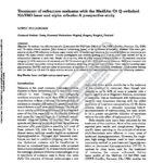 medlite_c6_tx_of_refractory_melasma_study_polnikorn_jclt_2010