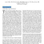 vectus-white-paper-2012v4