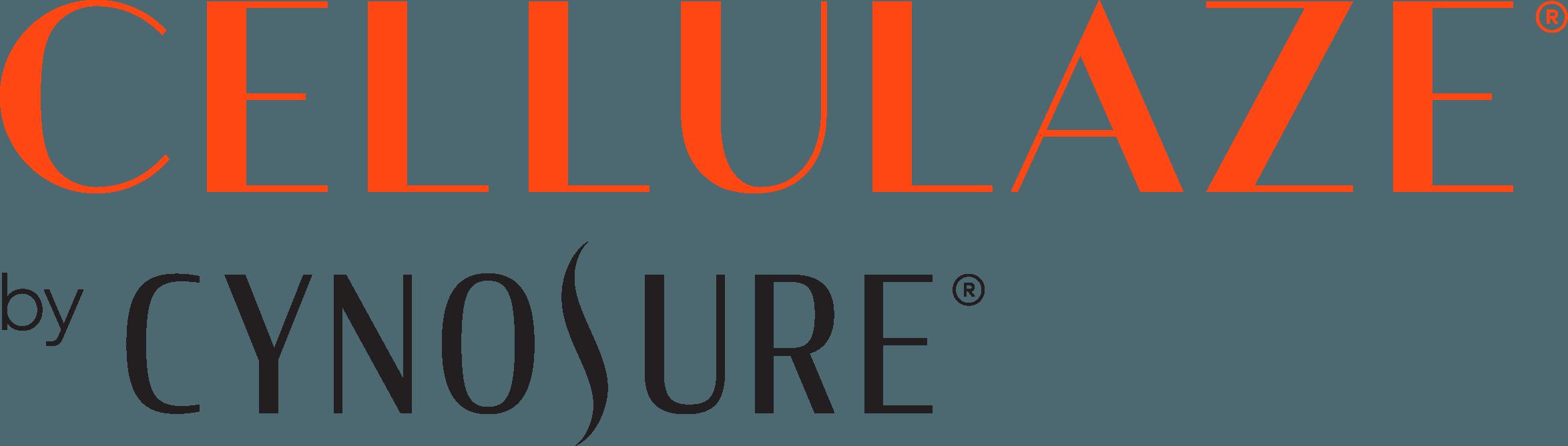 Cellulaze Logo